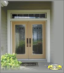 glass insert for front door 14 best wrought iron front doors images on pinterest front doors