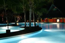 zodiac led pool lights pool lights and spa lights