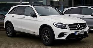mercedes subsidiaries mercedes wikiwand