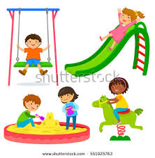 playing kid download free vector art stock graphics u0026 images