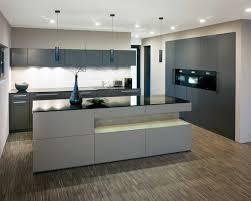 minecraft küche bauen uncategorized tolles moderne kuche 2 ebenfalls minecraft mbel