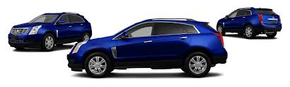 cadillac srx sport mode 2013 cadillac srx performance collection 4dr suv research