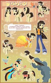 Wildfire Episodes Guide by Wildfire Ultimate Reference Guide By Centchi On Deviantart My