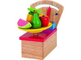pinolino küche kinder küchen und kaufläden in solider qualität und reicher auswahl