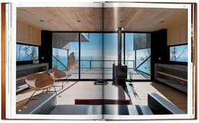100 contemporary wood buildings co uk philip jodidio