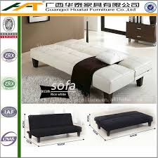 leather sofa bed sale furniture cheap leather sofas sale buy german sofa bed leather