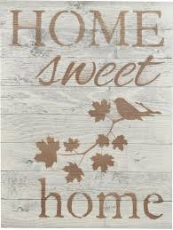 home sweet home decorations firesidehome home sweet home wooden pallet sign wall décor