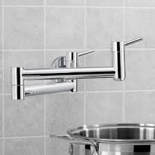 blanco kitchen faucet reviews blanco rados kitchen faucet reviews hum home review