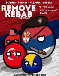 Turkish Meme Movie - remove kebab the movie polandball know your meme