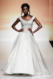ian stuart wedding dresses ian stuart wedding dresses the 2016 collection by ian stuart