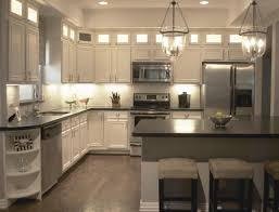 kitchen cabinet with sink home decorators collection newport