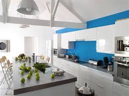 meuble de cuisine blanc quelle couleur pour les murs meuble de cuisine blanc quelle couleur pour les murs free meuble de
