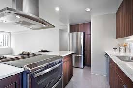 Average Rent For One Bedroom Apartment In Boston Back Bay Boston Ma Apartments For Rent Realtor Com