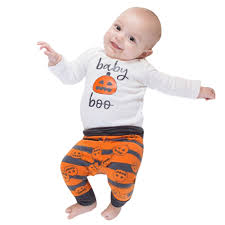 newborn halloween clothes online get cheap pumpkin body aliexpress com alibaba group