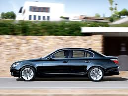 bmw 530i 2008 reviews prices ratings with various photos