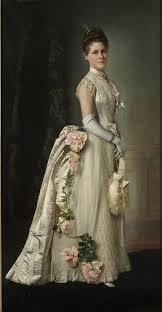 Victorian Era 675 Best Victorian Era Painting Images On Pinterest Victorian