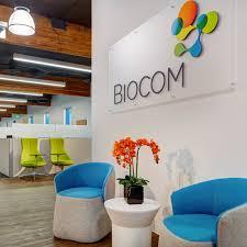 Interior Resources Media Resources Biocom