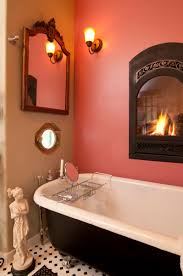 bathroom page gallery interior home zyinga cool pink decor idolza