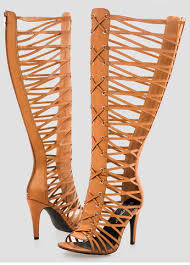 womens boots size 12 wide calf cookie gladiator sandal wide width wide calf wide width s