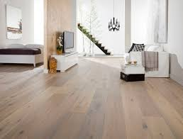 light oak engineered hardwood flooring cork flooring provides a natural environment for art in a new