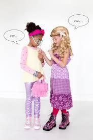 193 best halloween images on pinterest costume ideas halloween