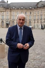 chambre de commerce et d industrie tours goguet élu président de cci cci fr