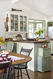 Yellow Kitchen Paint by 100 Green Kitchen Paint Ideas Yellow Kitchen Paint Colors