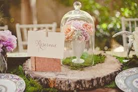 jar centerpieces for wedding bell jars centerpieces arabia weddings