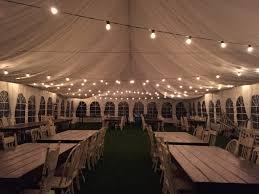 tent draping sacramento draping sacramento wedding drapes ceiling draping