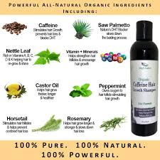 simply radiant organic skin care products natural organic skin care