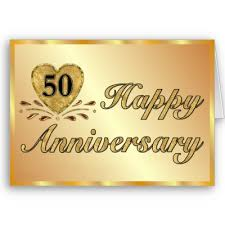 fiftieth anniversary index of fotki anniversary