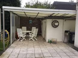 Verkauf Eigenheim Häuser Zum Verkauf Henrichenburger Straße Recklinghausen Mapio Net