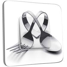 cuisine moyenne gamme prix cuisine moyenne gamme cuisine pose offerte pinacotech cuisine