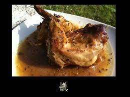 cuisine lapin au vin blanc lapin du chef ou lapin au vin blanc quand hipasie cuisine