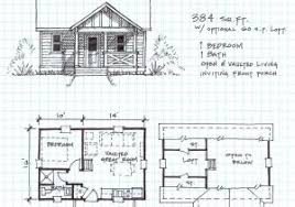 floor plan sles small house plans with a loft with daycare center floor plan lovely