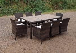 Rattan Garden Furniture Full Size Of Benchuncommon Wooden Garden Furniture Uk Only