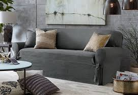 Slipcover Shop Reviews The Best Modern Slipcovers A Stylish Shopping Guide Apartment