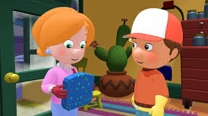 disney junior celebrates valentine u0027s themed episodes
