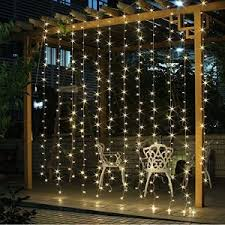 Icicle Lights In Bedroom Top 10 Best Icicle Lights In 2017 Reviews