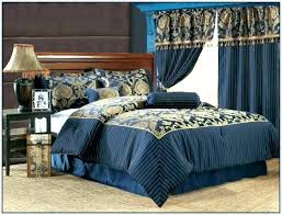 Matching Bedding And Curtains Sets Bedding With Matching Curtains Gruposorna