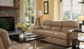 3 Seater Cream Leather Sofa Sofa Cream Colored Sofas Superb Cream Colored Fabric Sofa