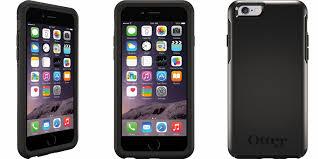 best ipad 4 black friday deals black friday the best deals on iphone ipad mac accessories