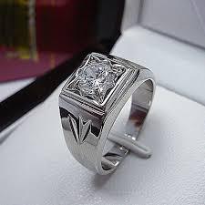 aliexpress buy brand tracyswing rings for women 2015 new sale brand tracyswing rings for men genuine austria