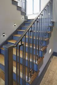 106 best knoll stairs images on pinterest stairs architecture