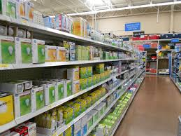energy saving light bulbs walmart saving energy and money by switching to ge energy efficient light