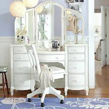 Vanities Without Tops Vanities Vanities Without Tops Home Depot Girls Room Design With