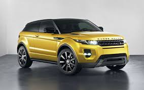 land rover evoque black wallpaper range rover evoque debuts new black design pack new color