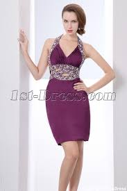graduation dresses grape graduation dresses for college 1st dress