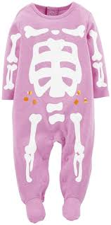 girls halloween pajamas 146 best halloween inspiration for babies u0026 toddlers images on