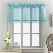 Cheap Cafe Curtains Living Room Amazing Navy Blue Curtains Walmart Patio Door